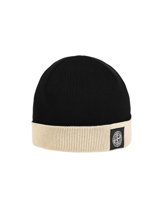 STONE ISLAND Hat N40A5