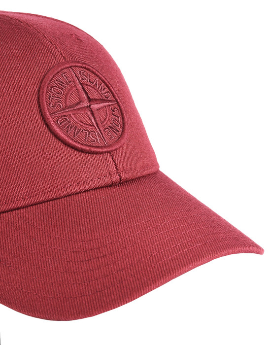 46581888vo - ACCESSOIRES STONE ISLAND