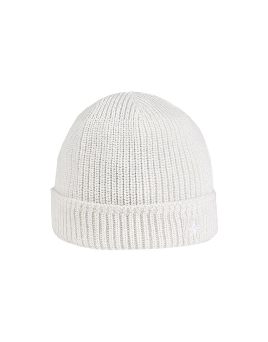 STONE ISLAND Hat N05C3