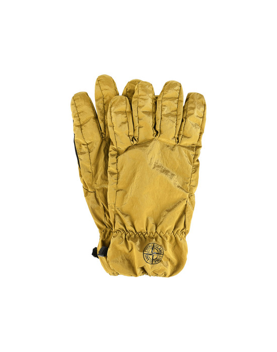 Gants 92069 NYLON METAL STONE ISLAND - 0