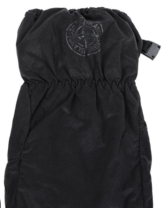 46581912qi - ACCESSOIRES STONE ISLAND