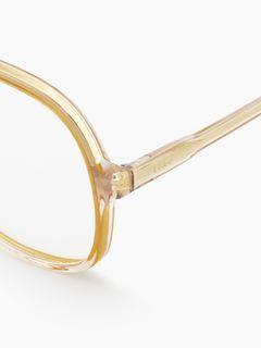 Patty eyeglasses