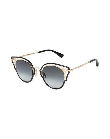 Солнечные очки Jimmy Choo