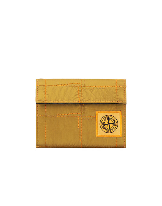 Wallet 90479 NYLON METAL  STONE ISLAND - 0