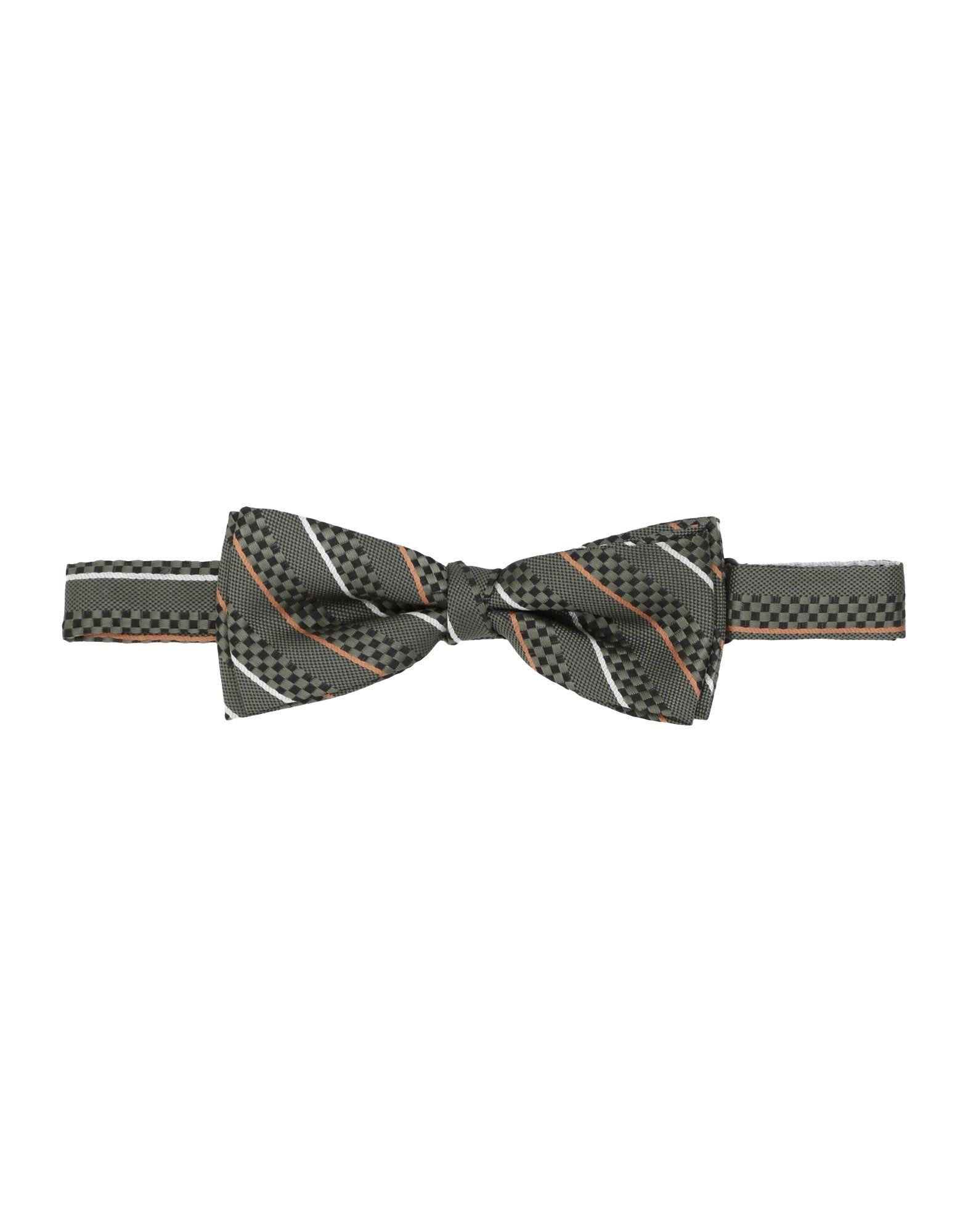LIU •JO MAN Галстук-бабочка etro галстук бабочка