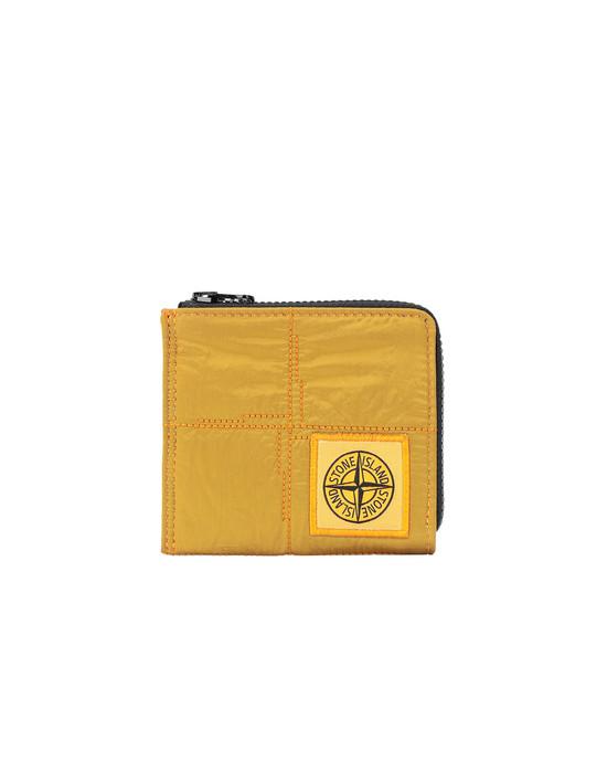 Wallet 90279 NYLON METAL  STONE ISLAND - 0