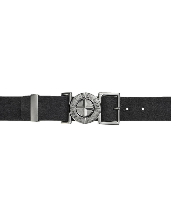 46582218og - ACCESSORIES STONE ISLAND