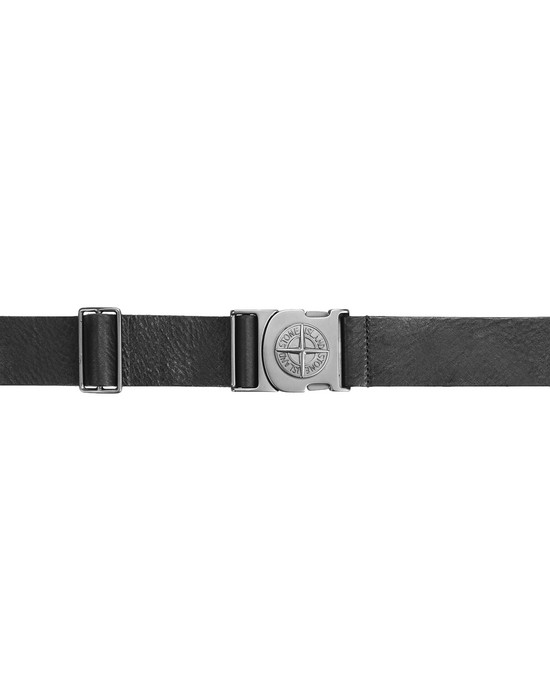 46582221mm - ACCESSOIRES STONE ISLAND