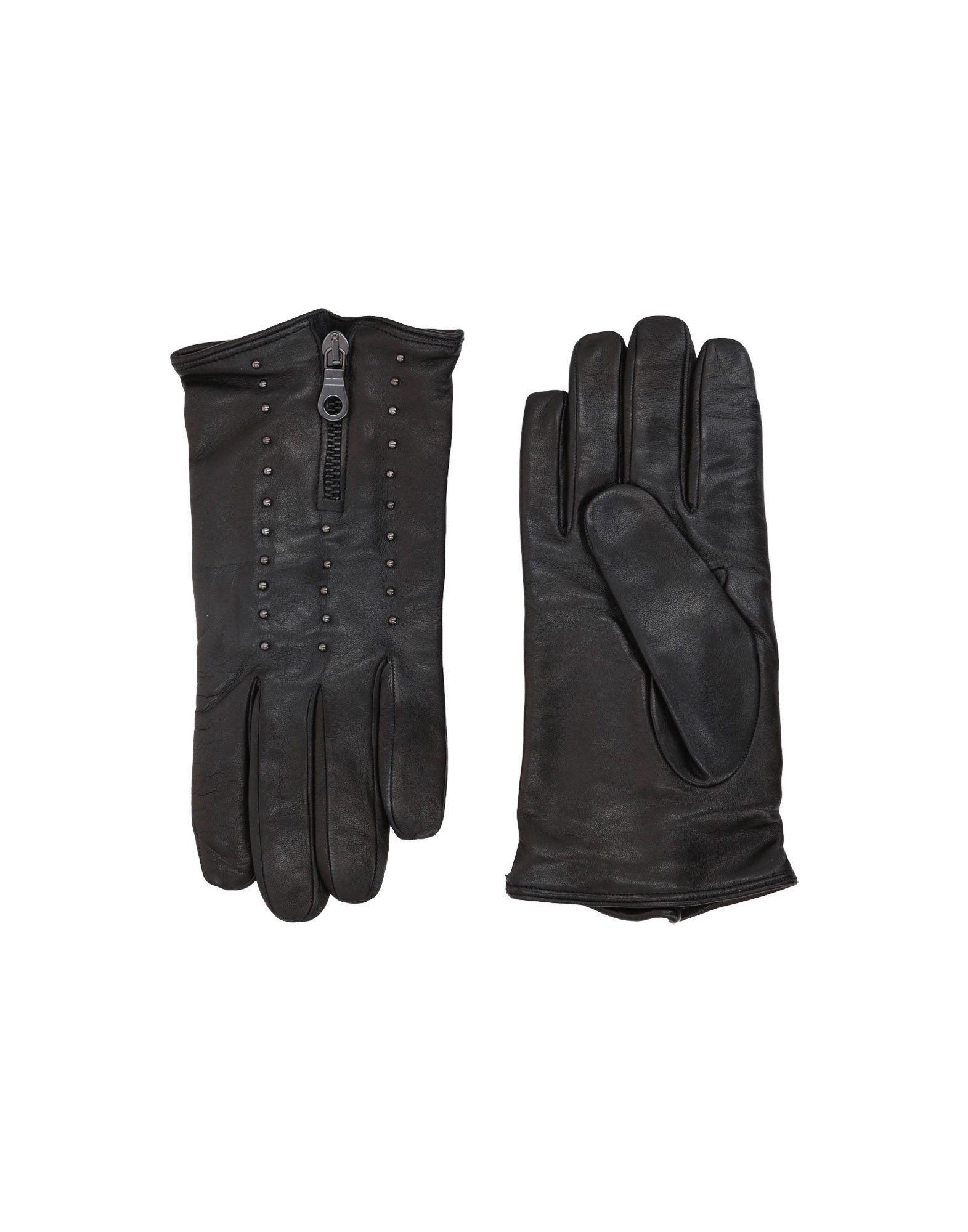 ELEVENTY Перчатки стрельба из лука защитите перчатки 3 пальцы тянуть поклон стрелка кожа съемки перчатки
