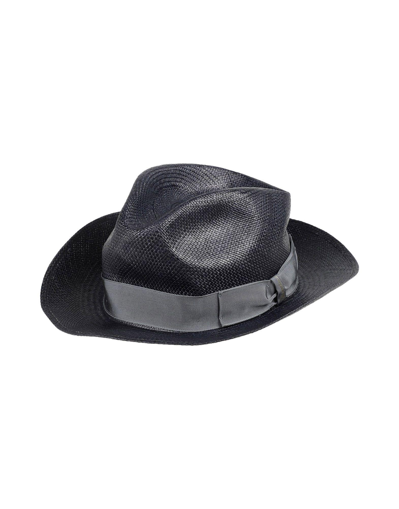 d399ace4b8c5b Buy borsalino hats for men - Best men s borsalino hats shop - Cools.com