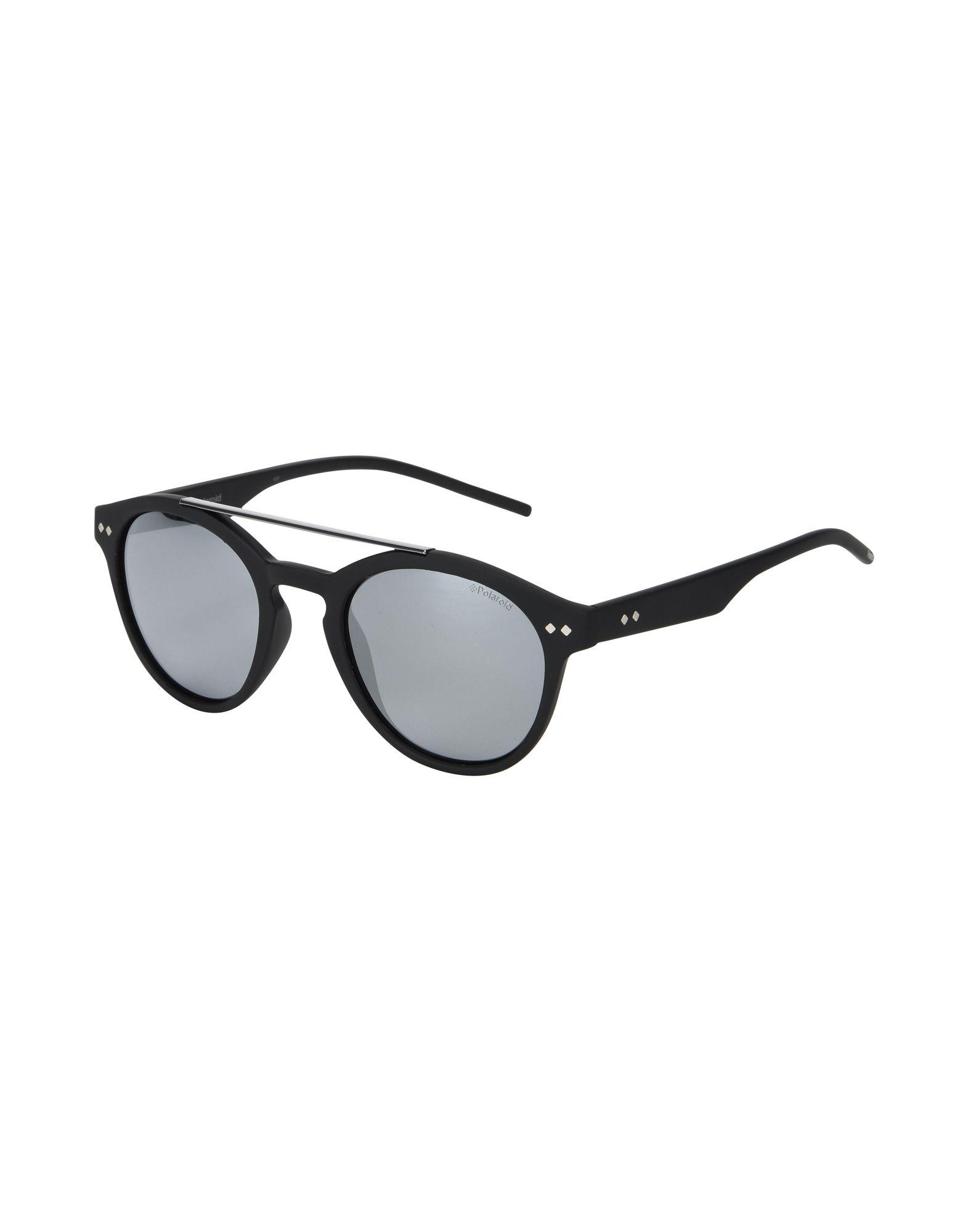 POLAROID Солнечные очки