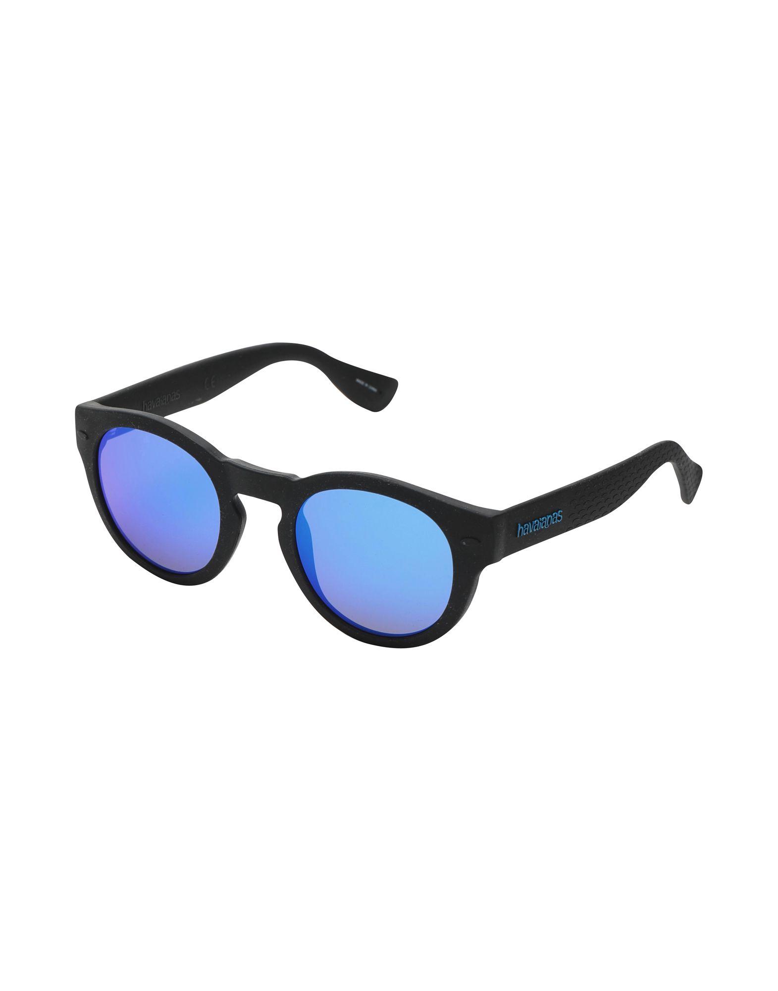 HAVAIANAS Солнечные очки сланцы havaianas havaianas ha026abtdf53