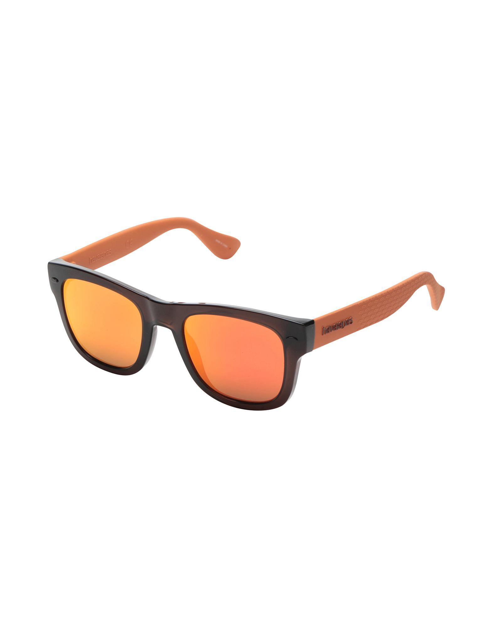 HAVAIANAS Солнечные очки