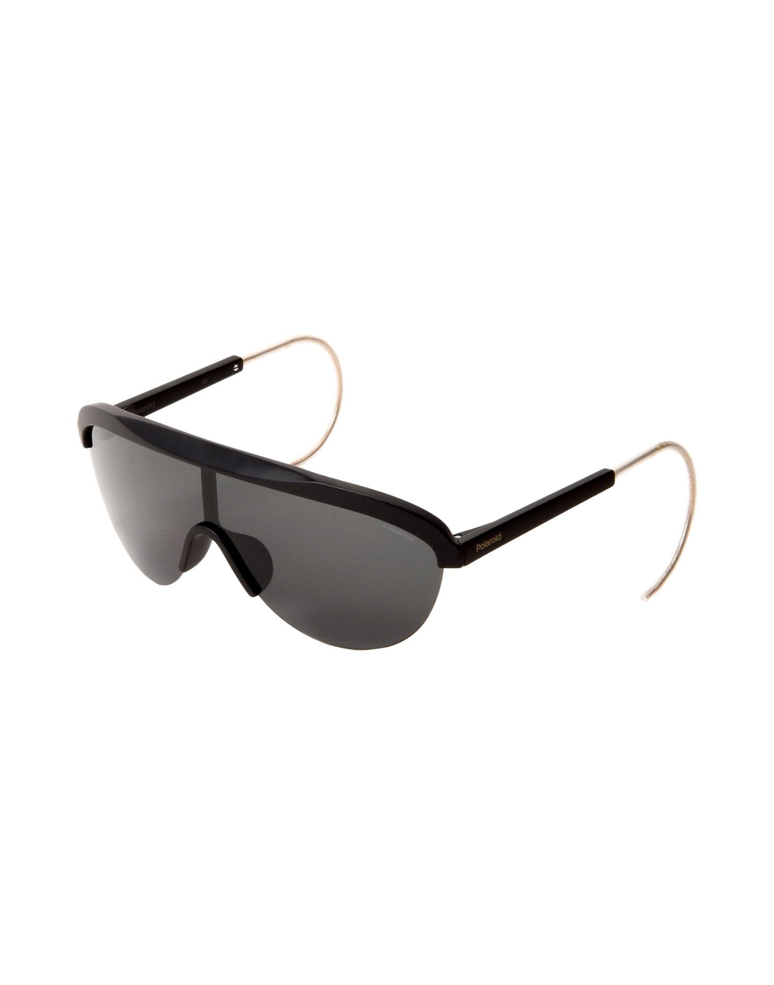 POLAROID Солнечные очки flat usb2 0 a male to mini 5 pin male cable