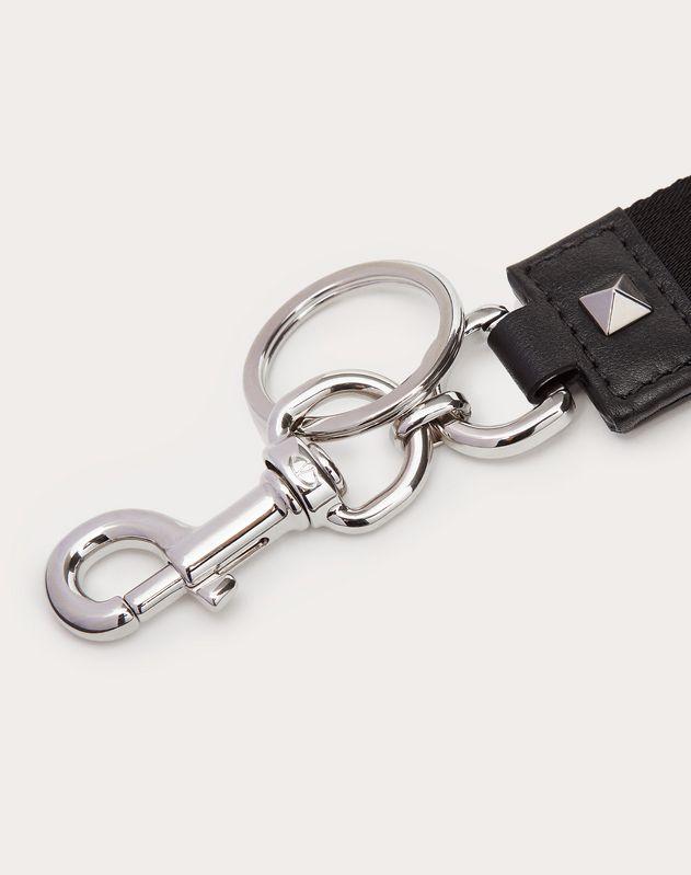 VLTN Key Ring