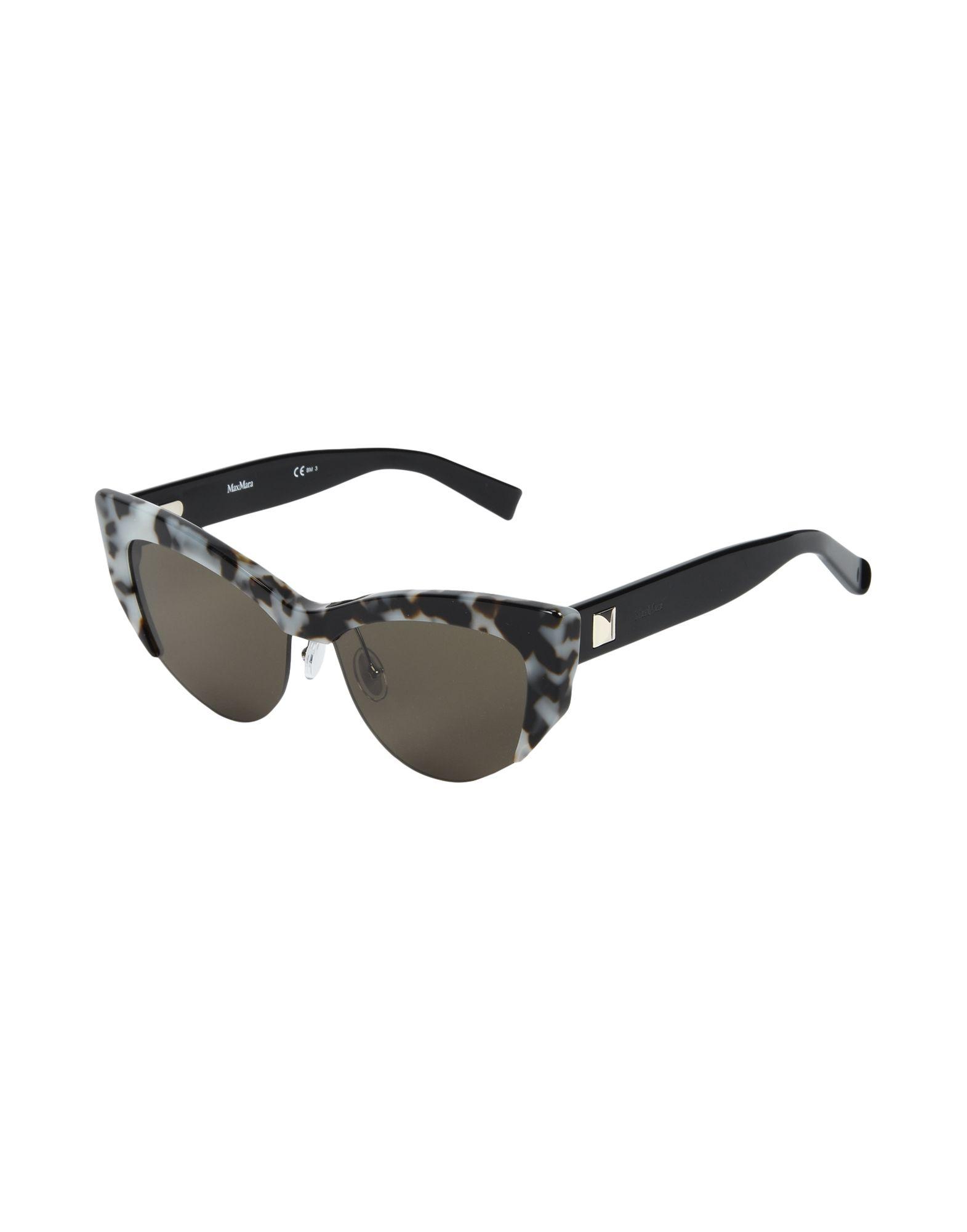 MAX MARA Солнечные очки