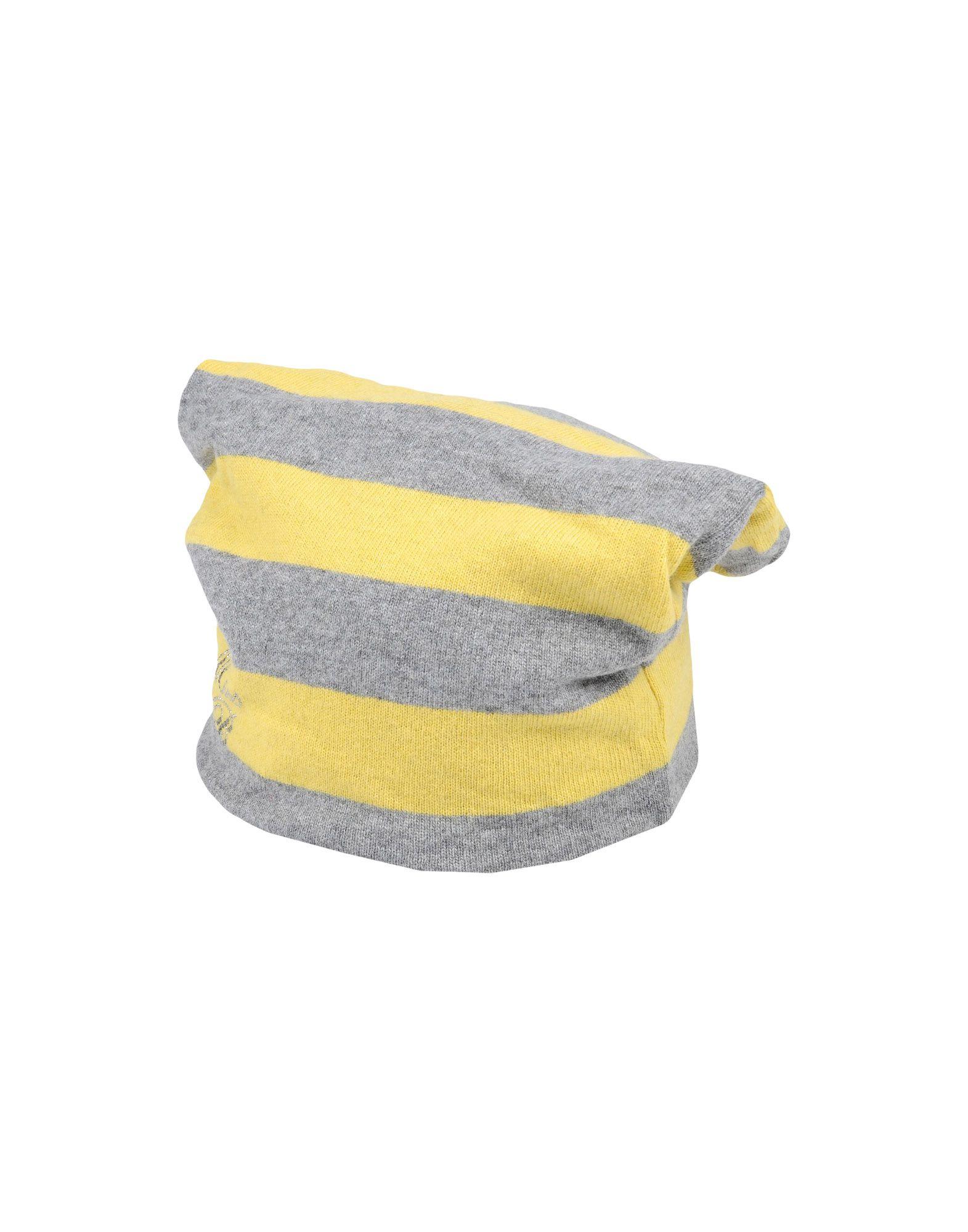 MISS BLUMARINE Головной убор miss blumarine jeans одеяло
