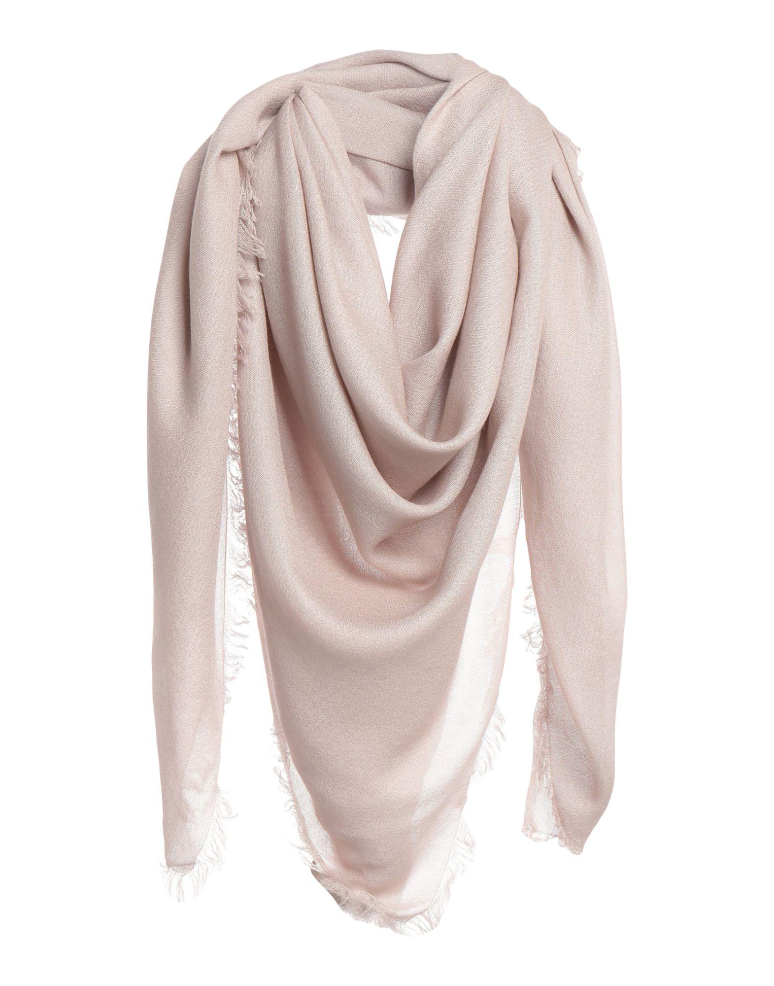 CRUCIANI Платок платок