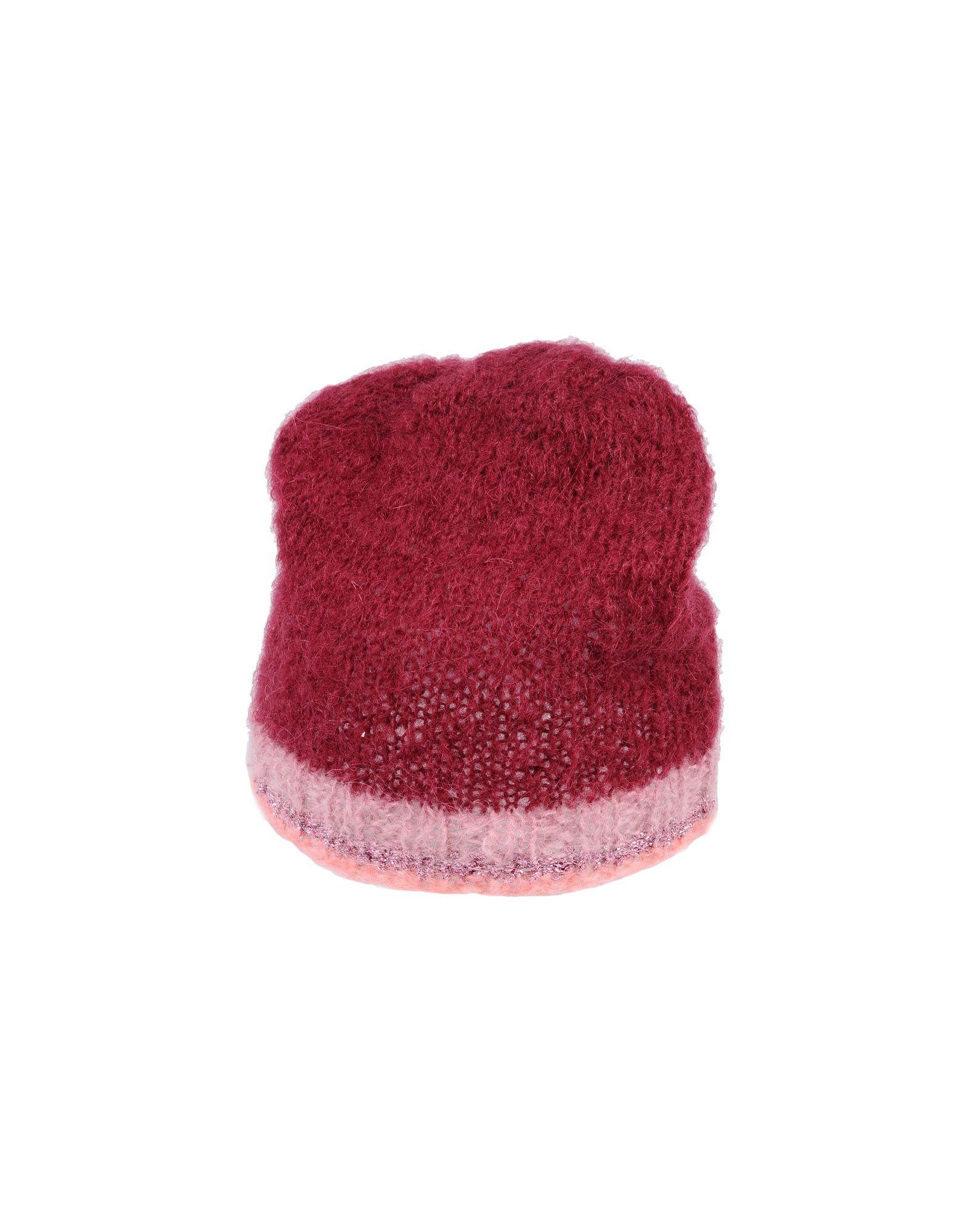 ROSE CARMINE Головной убор сумка складная reisenthel mini maxi pocket carmine rose