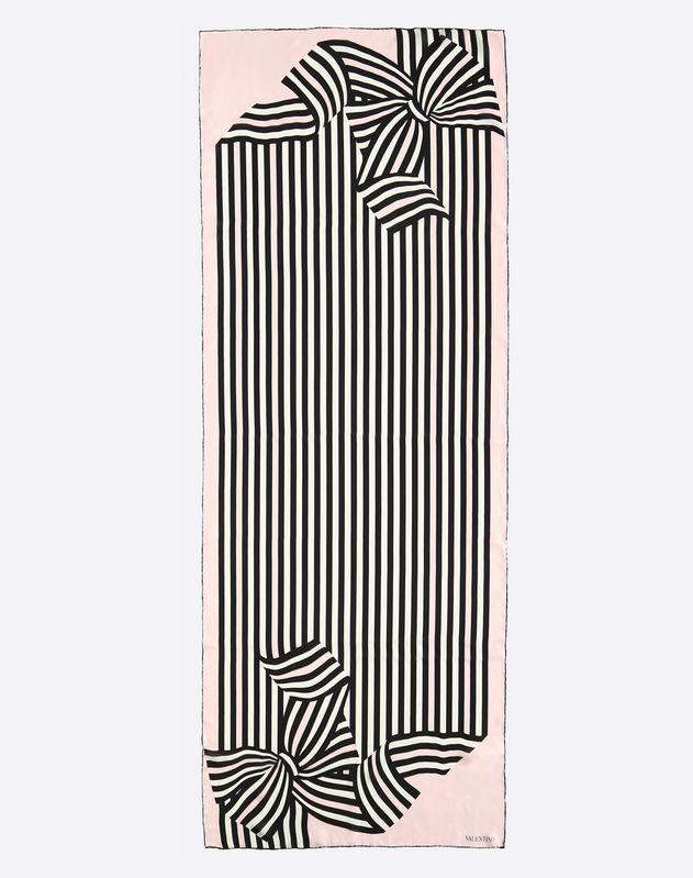 """Silk scarf 70x180 cm  / 27.6x70.8"""""""