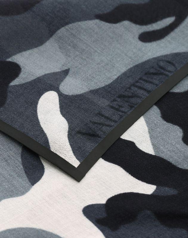 70x70 cm bandeau scarf