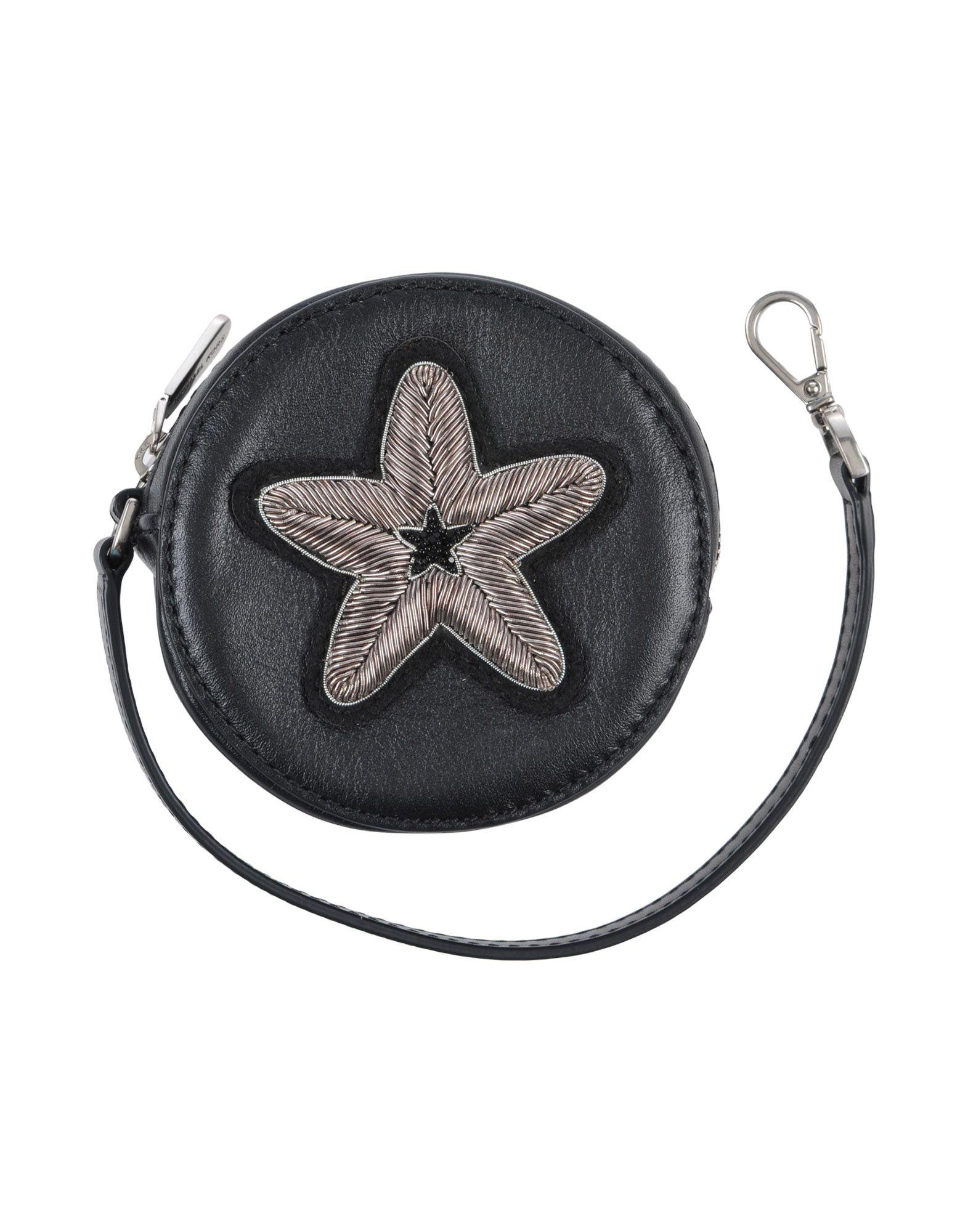 MICHAEL MICHAEL KORS Кошелек для монет zuejannes 3008g fashion men wristwatch