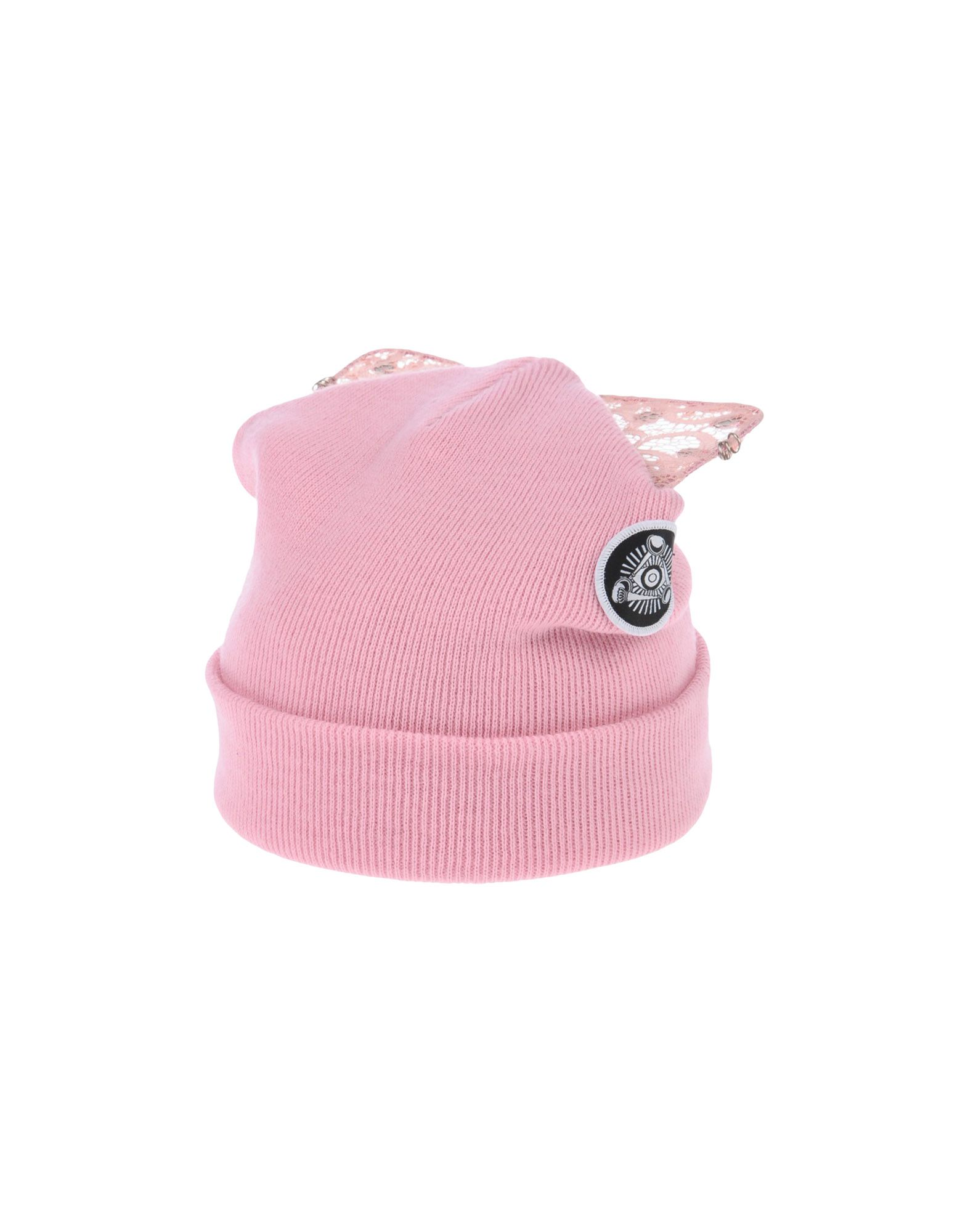 SILVER SPOON ATTIRE Головной убор pet attire sparkles dog collar 8 12in pink