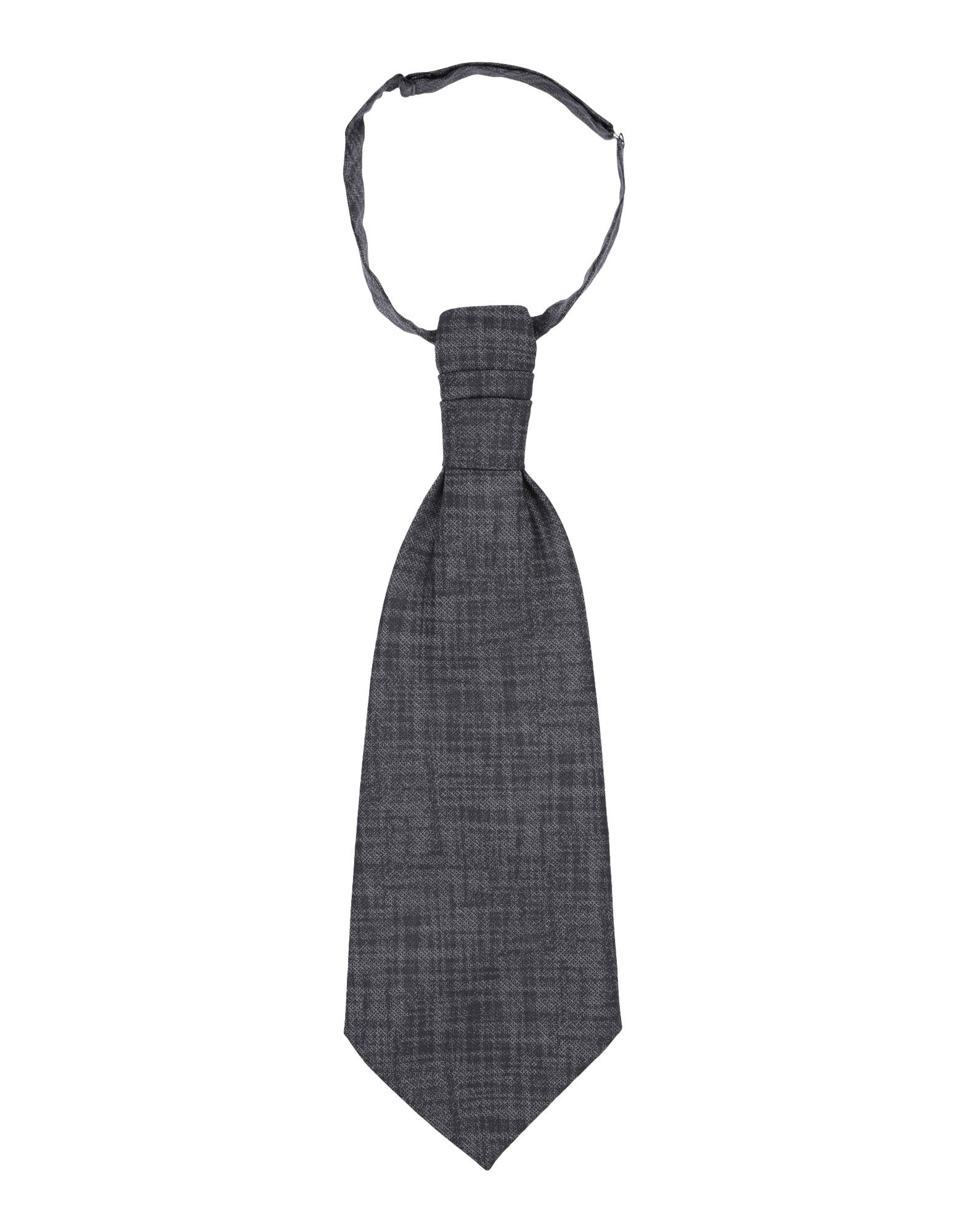 CC COLLECTION CORNELIANI Галстук cc collection corneliani галстук