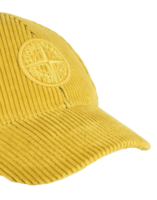 46583757ns - ACCESSORIES STONE ISLAND