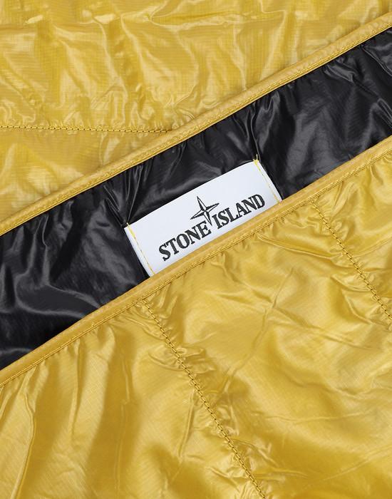 46583773qj - ACCESSORIES STONE ISLAND