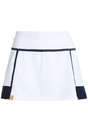 MONREAL LONDON Shorts
