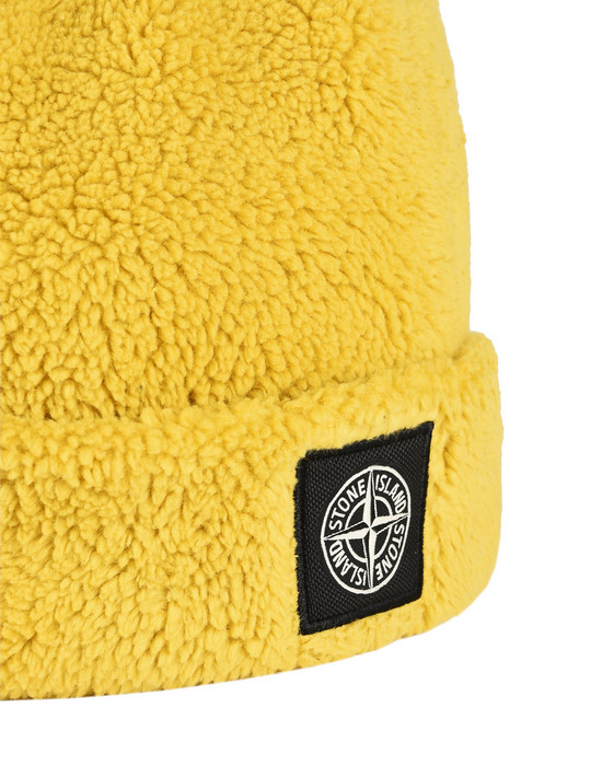 46584122vn - ACCESSOIRES STONE ISLAND