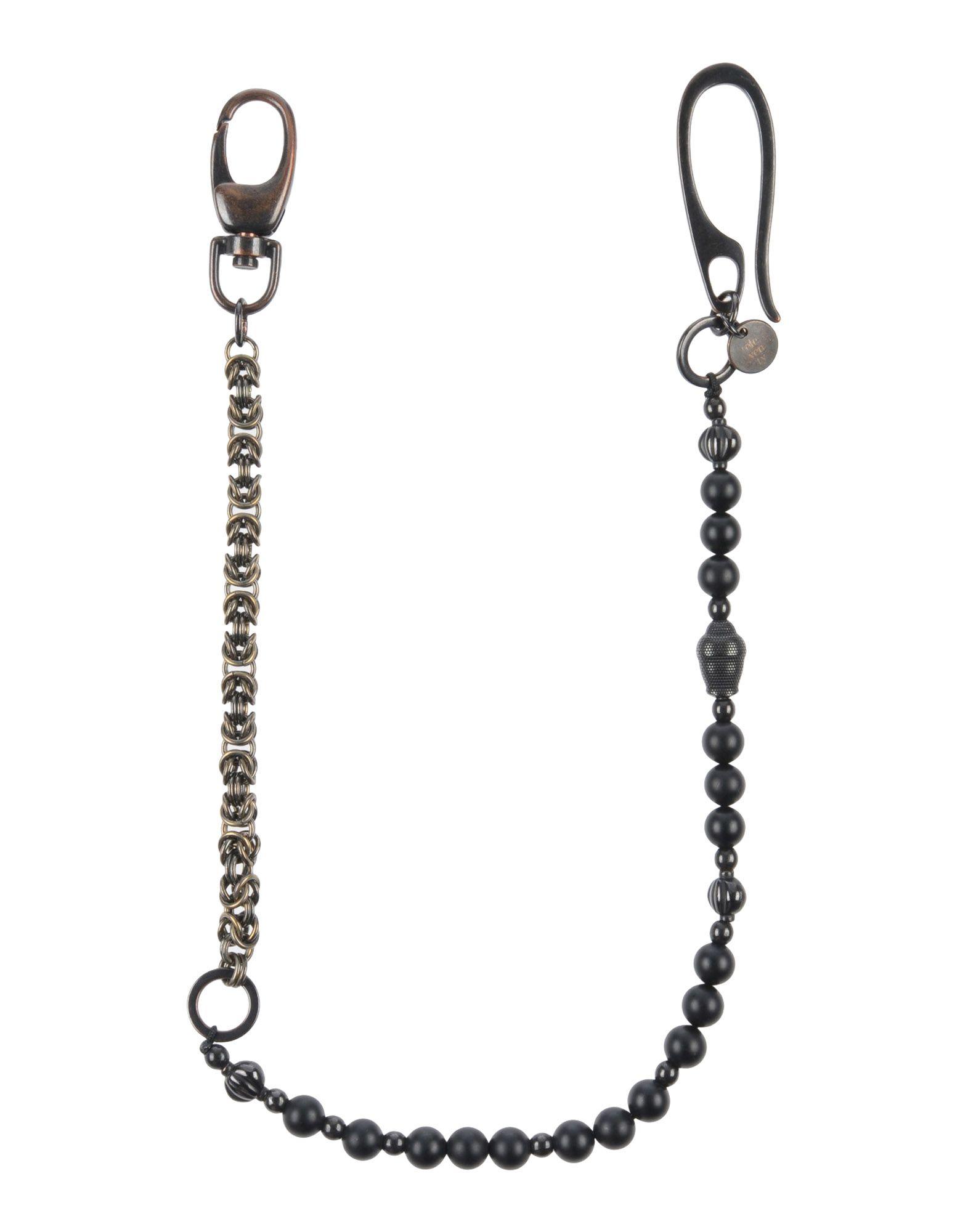 ELEVENTY Брелок для ключей ryan roche брелок для ключей