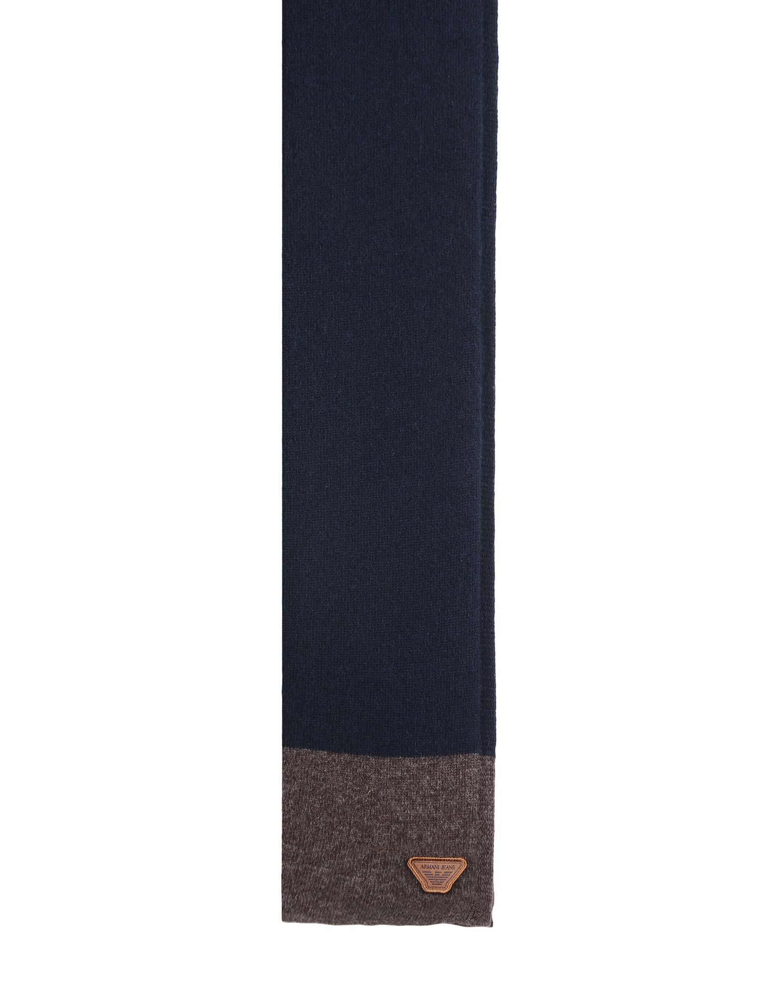ARMANI JEANS Шарф шапка armani jeans armani jeans ar411cwjso18