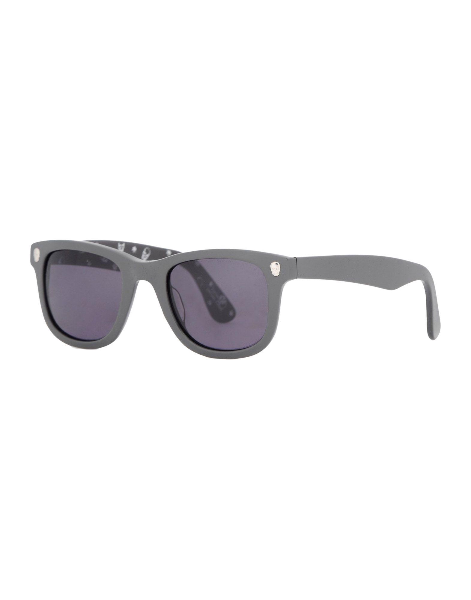 LUCIEN PELLAT-FINET Солнечные очки