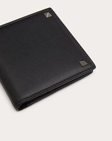 Rockstud wallet