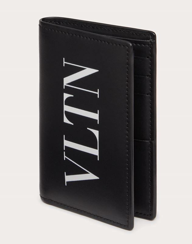 VLTN card holder