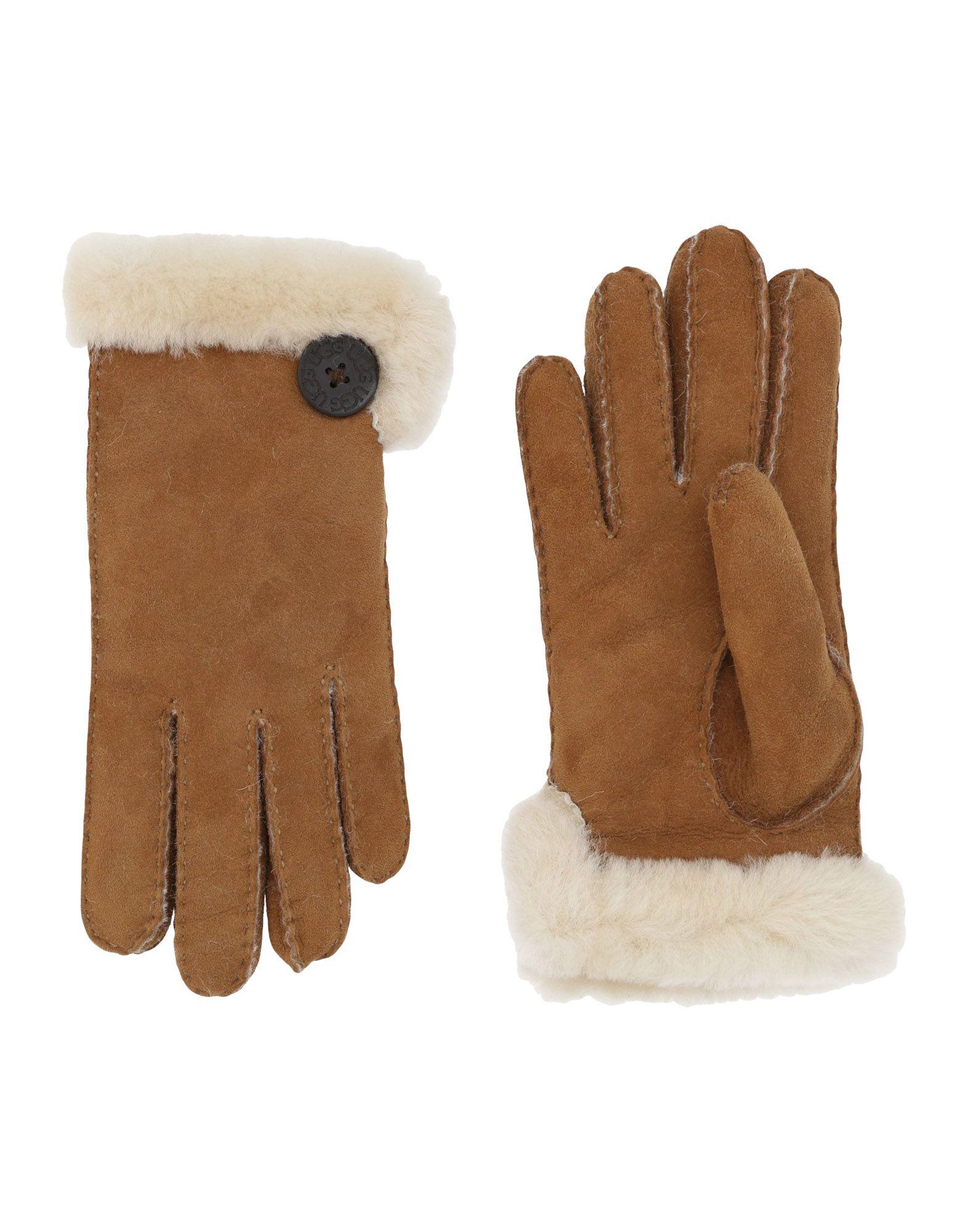 Фото - UGG AUSTRALIA Перчатки защитные антистатические перчатки из углеродного волокна ermar erma
