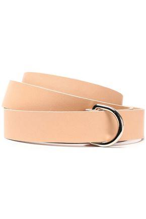 ZIMMERMANN Skinny Belts