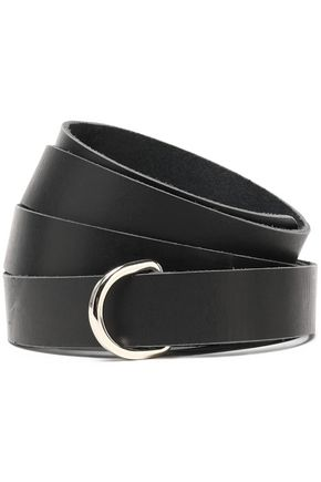 ZIMMERMANN Skinny Belts