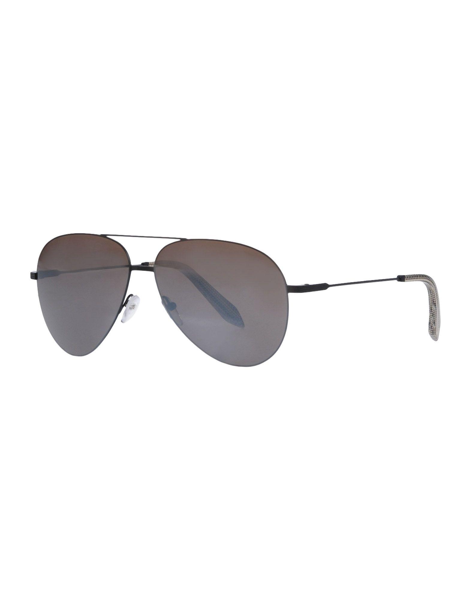 VICTORIA BECKHAM Солнечные очки очки rayban