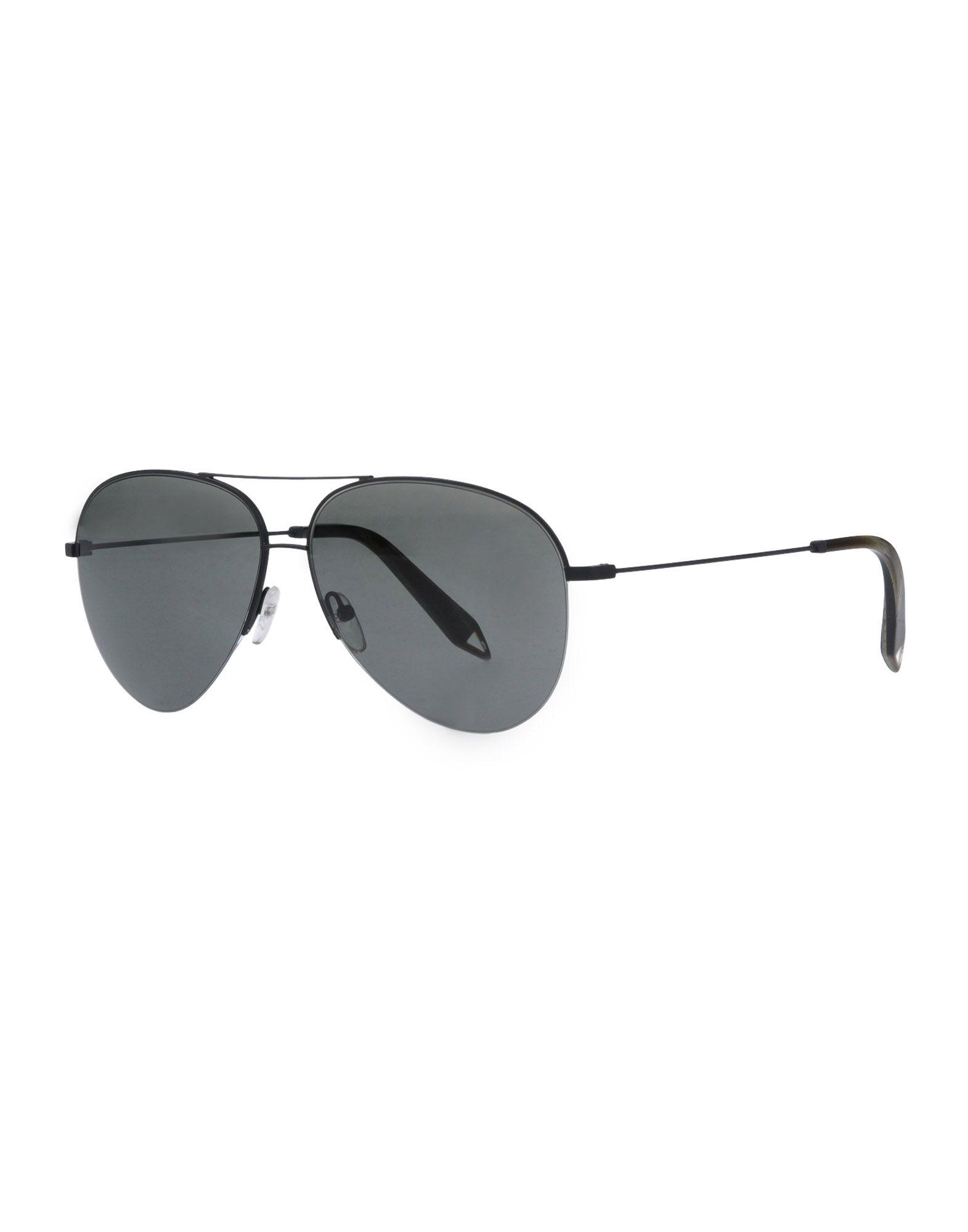 цена на VICTORIA BECKHAM Солнечные очки