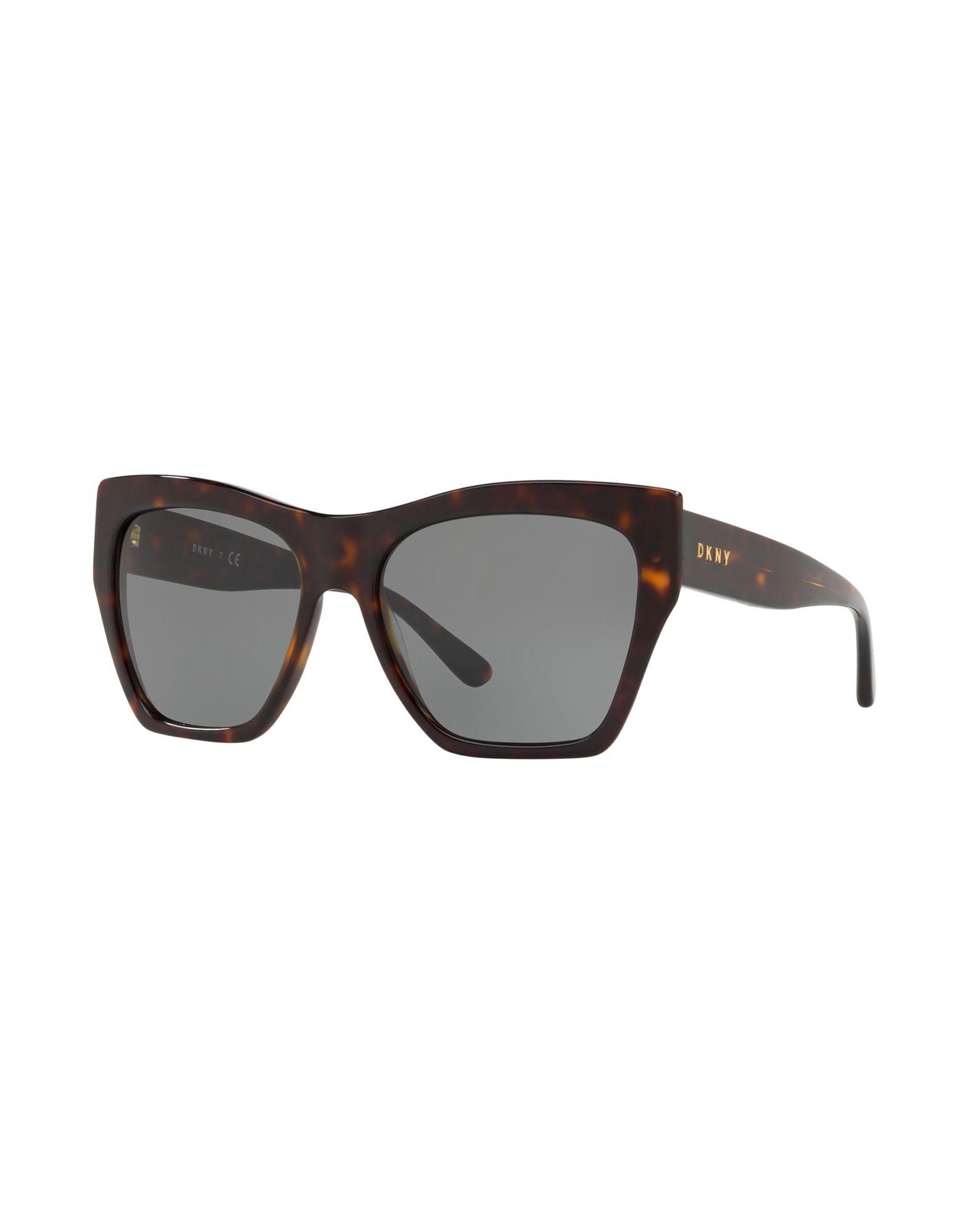 DKNY Солнечные очки