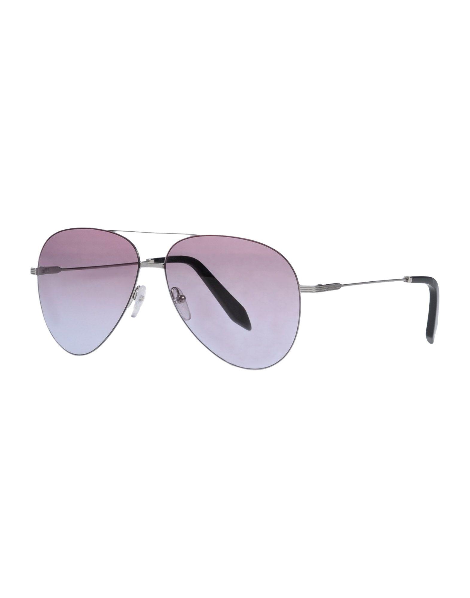 VICTORIA BECKHAM Солнечные очки очки молодежные