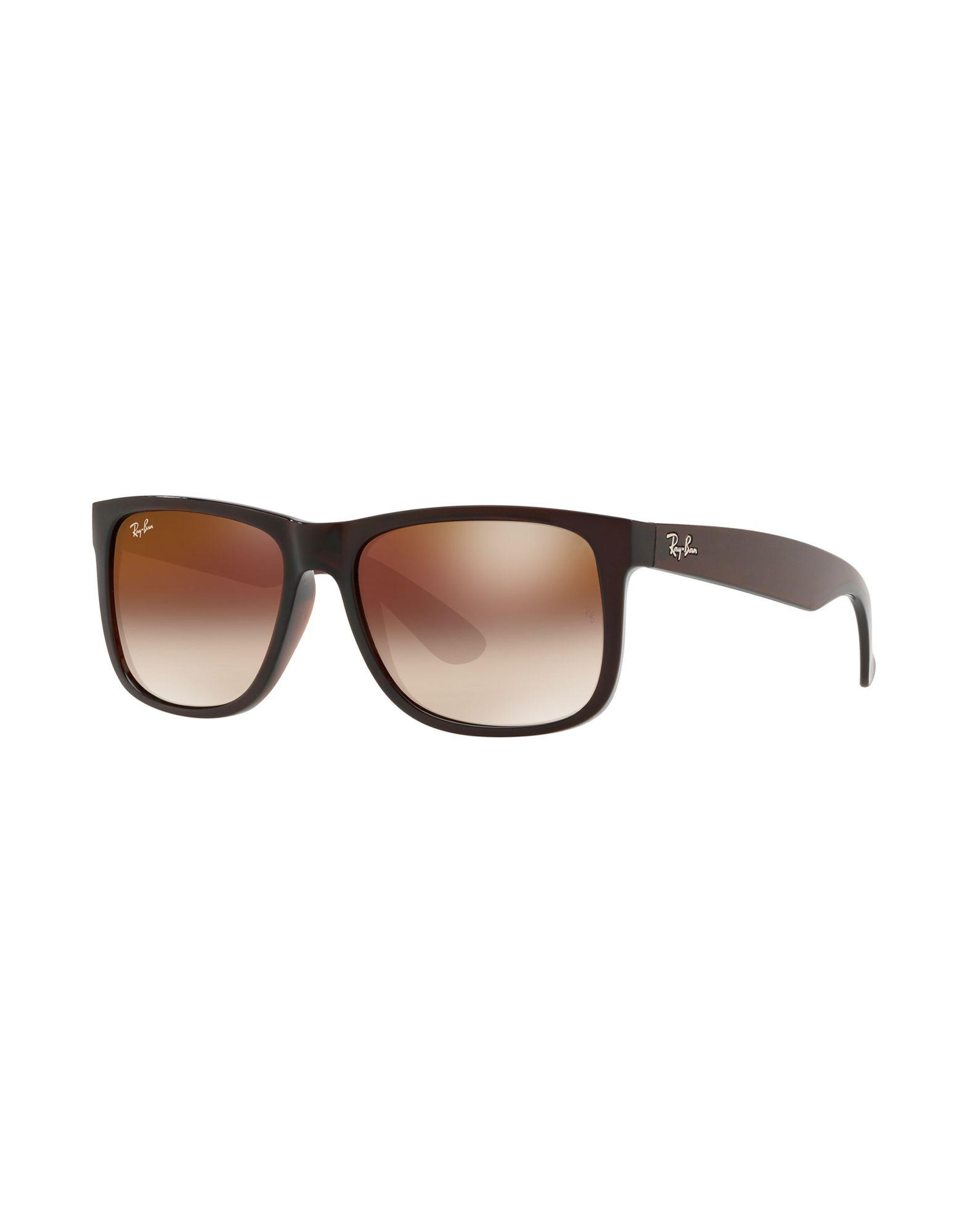 RAY-BAN Солнечные очки солнцезащитные очки ray ban rayban rb 3362 001