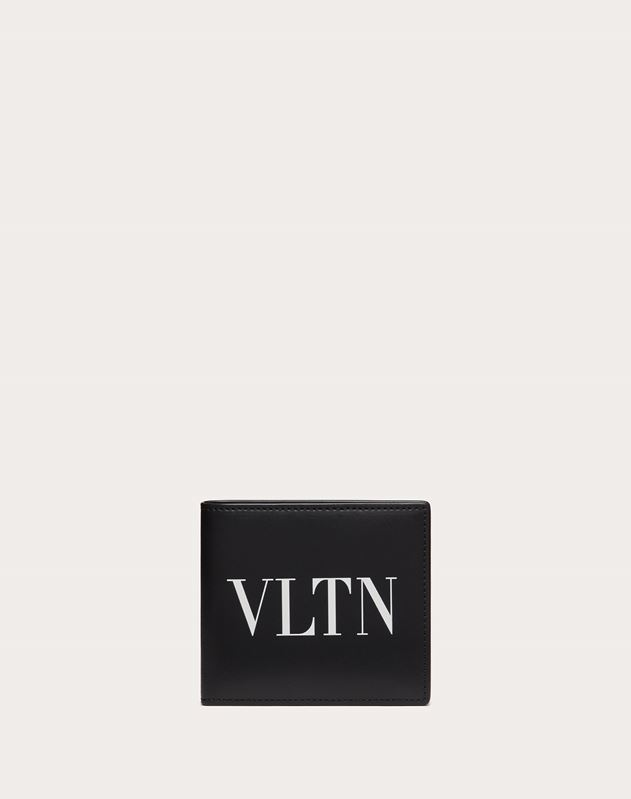 VLTN wallet