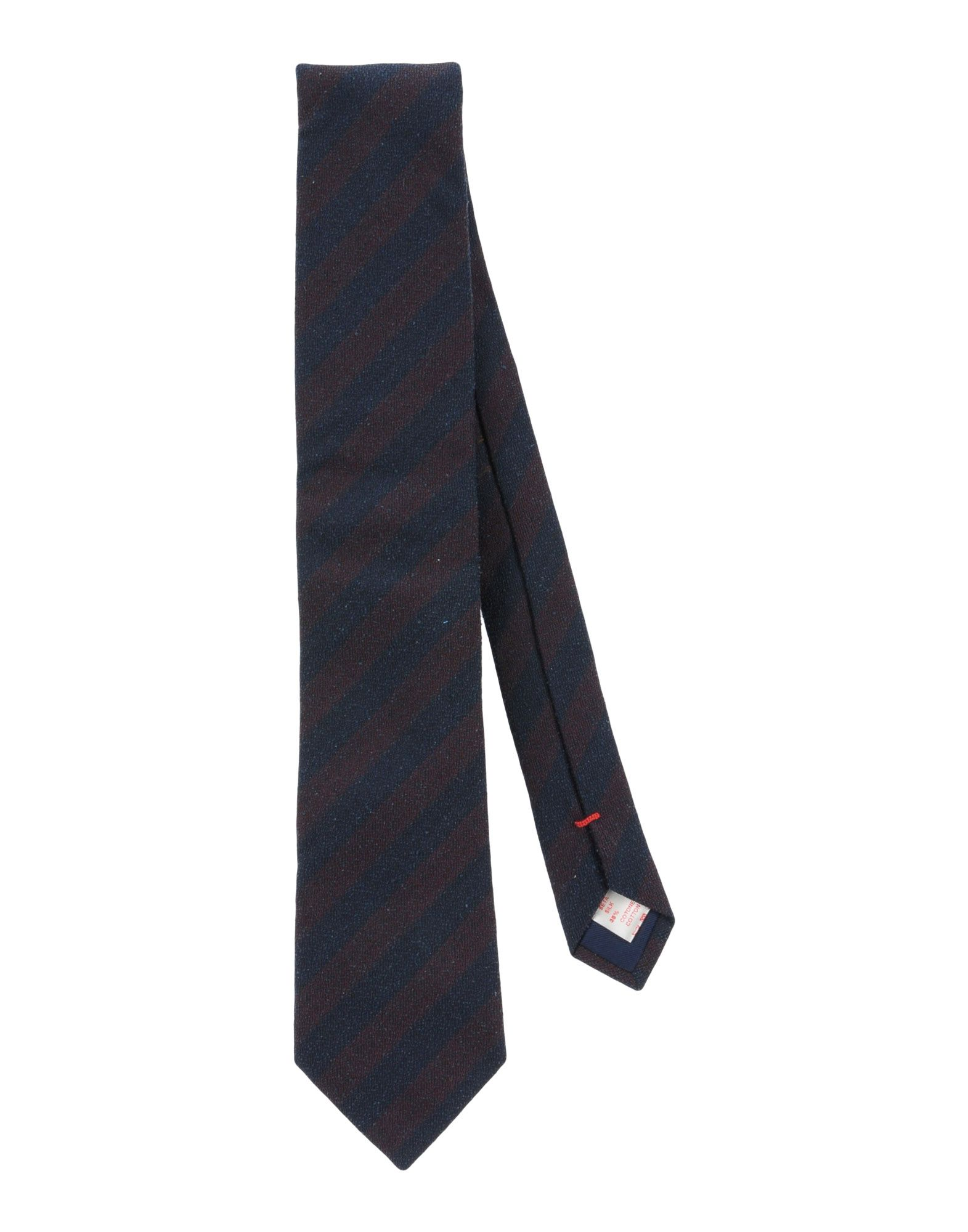 ALTEA dal 1973 Галстук altea галстук