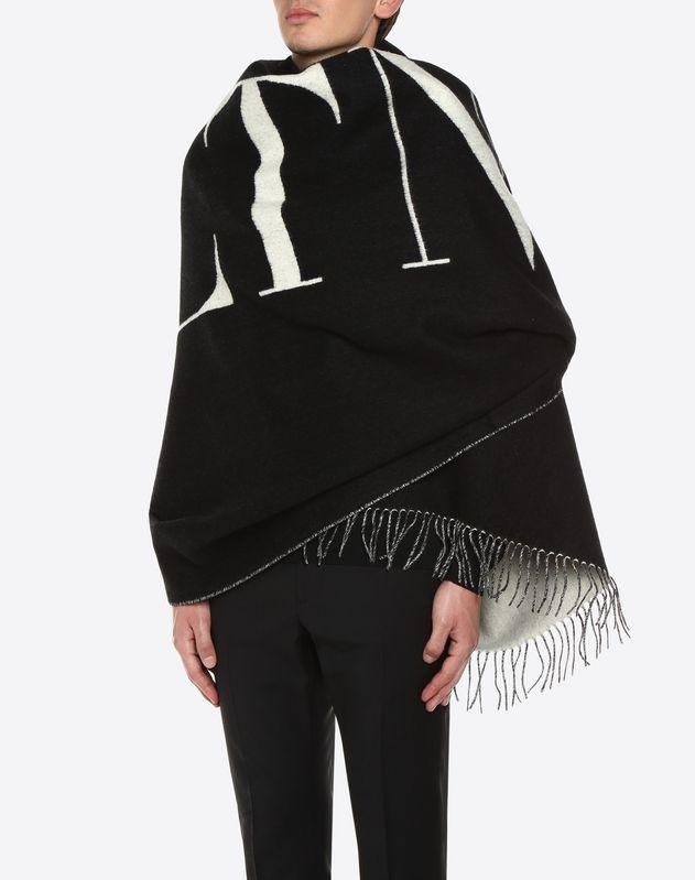 150x200 cm VLTN shawl