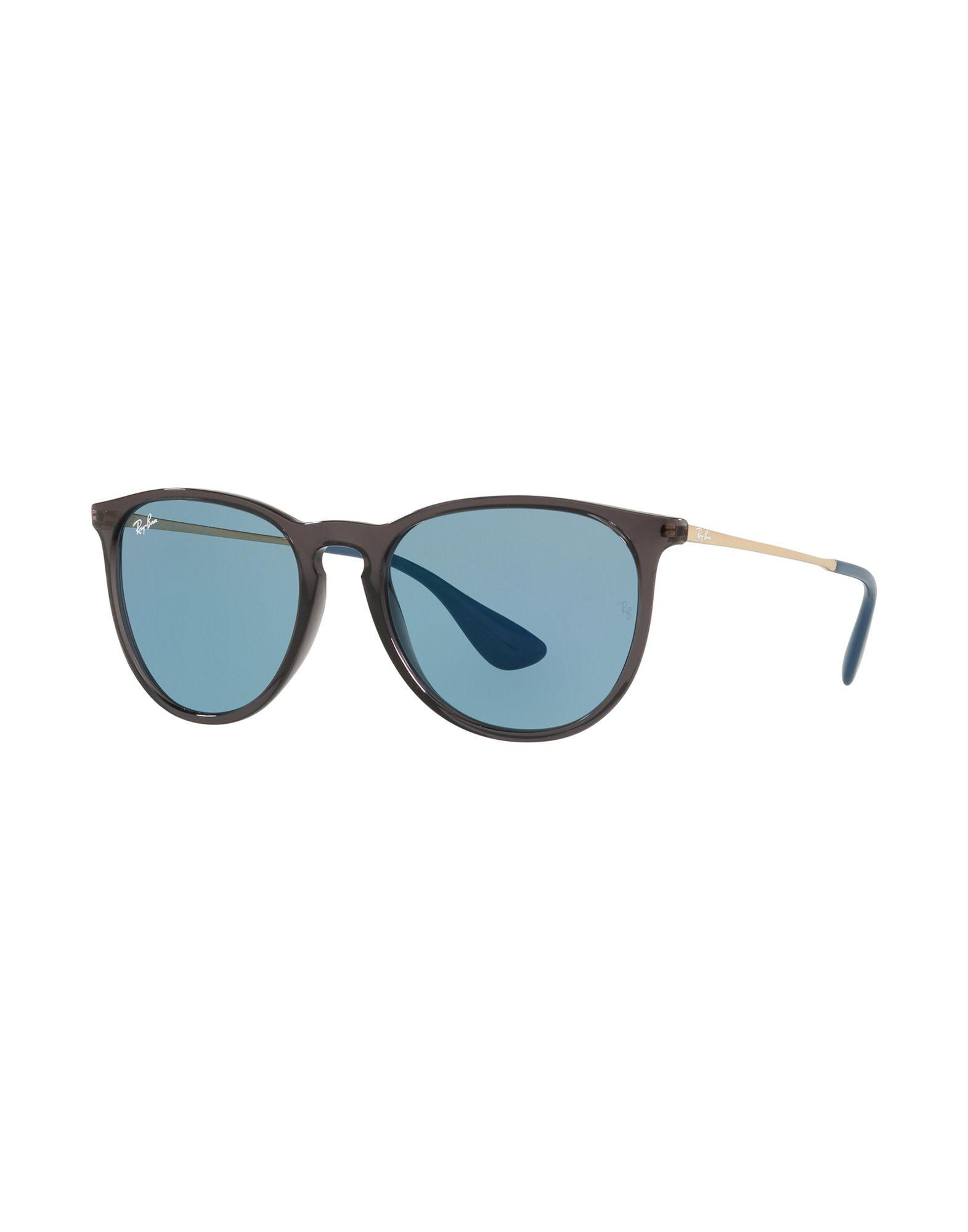 RAY-BAN Солнечные очки солнцезащитные очки ray ban rayban rb3025jm 001 002 146 32