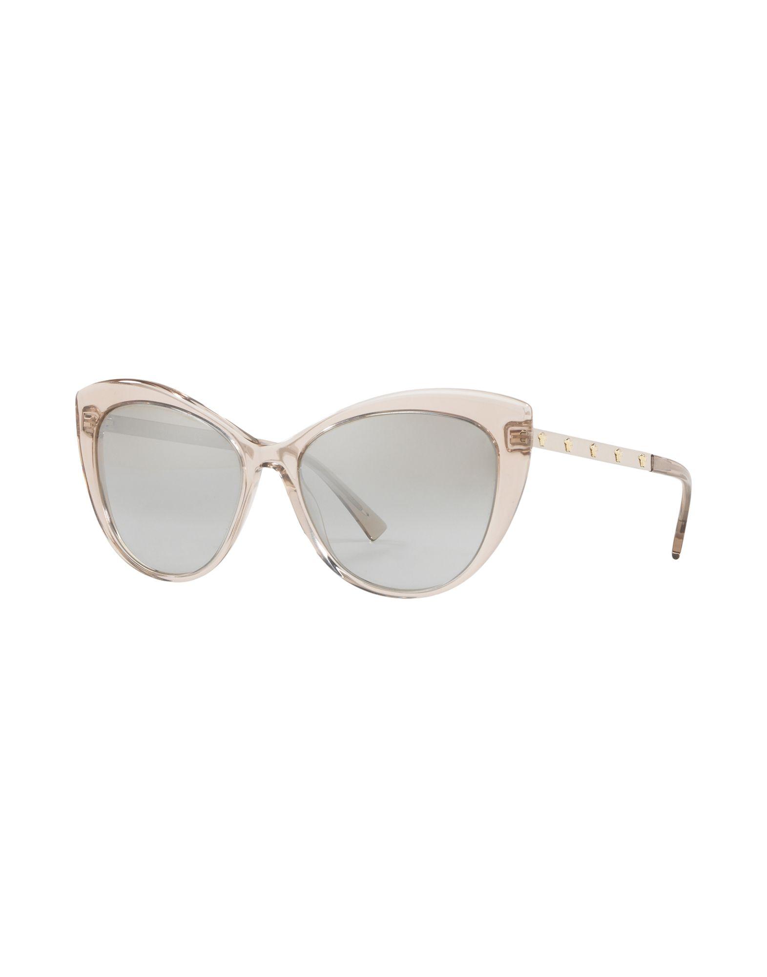 VERSACE Солнечные очки